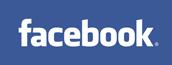 光海藻(Facebook)