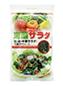 海藻サラダ 400g