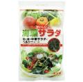 海藻サラダ 200g